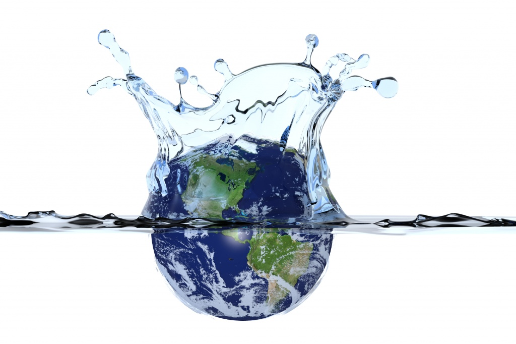 JanPro_What_We_Can_Learn_From_World_Water_Day__Mar19.jpg